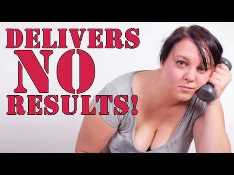 Yoga Weight Loss | Before and After | Amazing! | Review