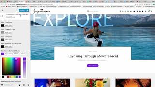 Laurel Wordpress Theme Review & Demo   WordPress Blog & Shop Theme   Laurel Price & How to Install