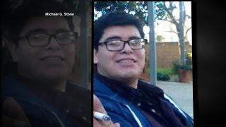 New Details About San Bernardino Shooter Revealed After Neighbor Arrested