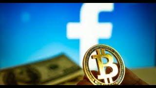 Michael Novogratz on blockchain #bitcoin #crypto #blockchain