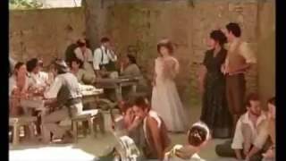 carmen, La habanera subtitulo