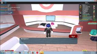 capturing pokemons in roblox with anime sword
