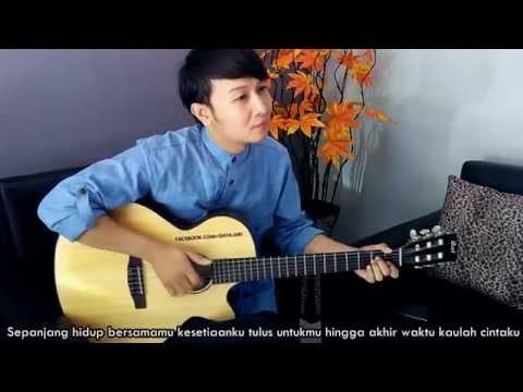 (Maher Zain) Sepanjang Hidup - Nathan Fingerstyle