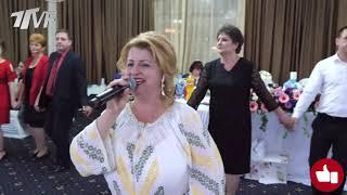 Descarca Marioara Trita Craiete - Muzica populara 2021 & Hore 2021 & Sarbe 2021
