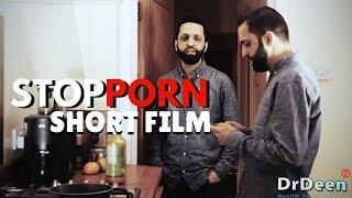 STOP PORN MUSLIM SHORT FILM