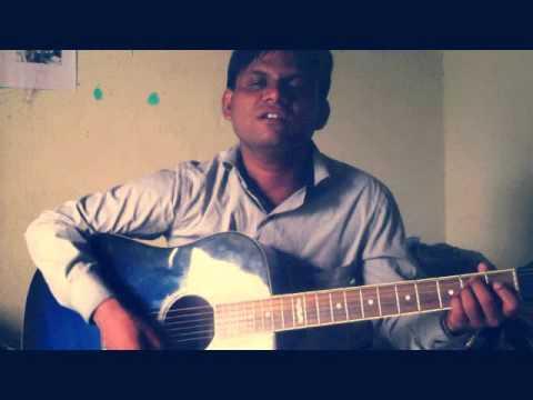 song tumse Acha koun hai.by sonu fulzele...