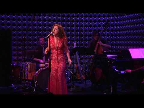 Gian-Carla Tisera: La Llorona - Live at the Public Theater, NY