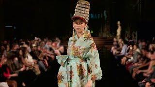 Jacquemus | Fall/Winter 2019/20 | Paris Fashion Week