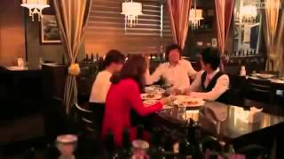 full 18  korean young stepmother adult hot movie 2012 youtube