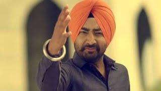 Download Hindi Video Songs - RANJIT BAWA - Landra To London | LATEST PUNJABI SONG 2016 | Ja Ve Mundeya