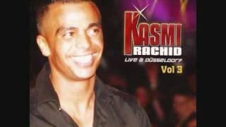 Rachid Kasmi - Rani Berani