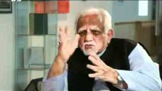 Allah only allah can justice pakistan-persented by khalid Qadiani-3.mp4