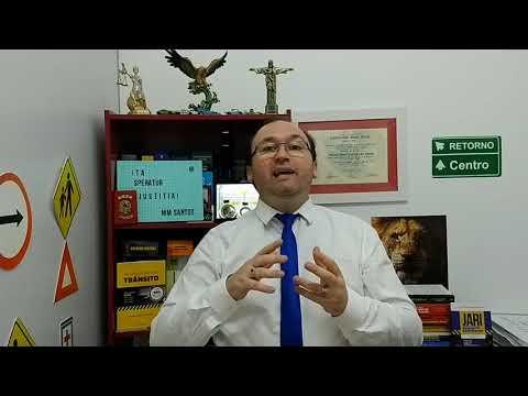 MELHOR ORIGEM DE VEÍCULOS EM LEILÃO 741HD