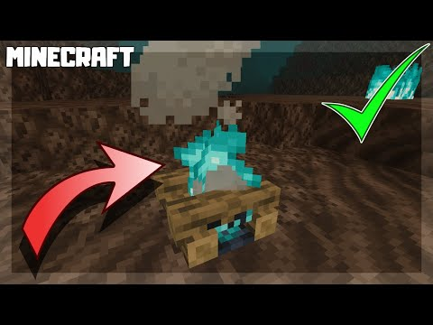 minecraft-|-how-to-make-soul-campfire!-1.16.1