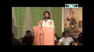 SHAFI KOLLAM Speak about the discipline of PHOENIX College Vailathur Students.....