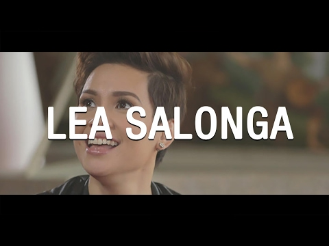 Lea Salonga: Broadway career and Aladdins legacy
