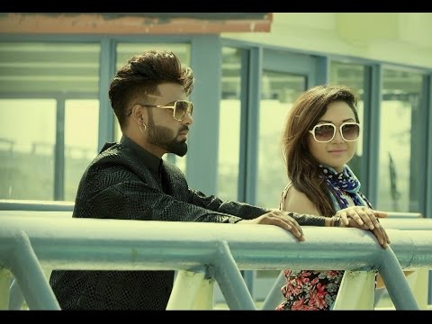 KARTOOS (Full Song) || SAM MUAL || SARGAM BEAT RECORDS ||  New Punjabi Song 2016