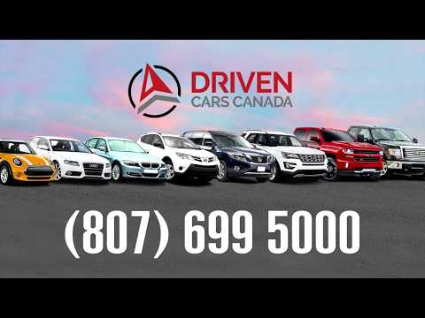 driven-cars-canada-2017-honda-civic-in-thunder-bay-ontario