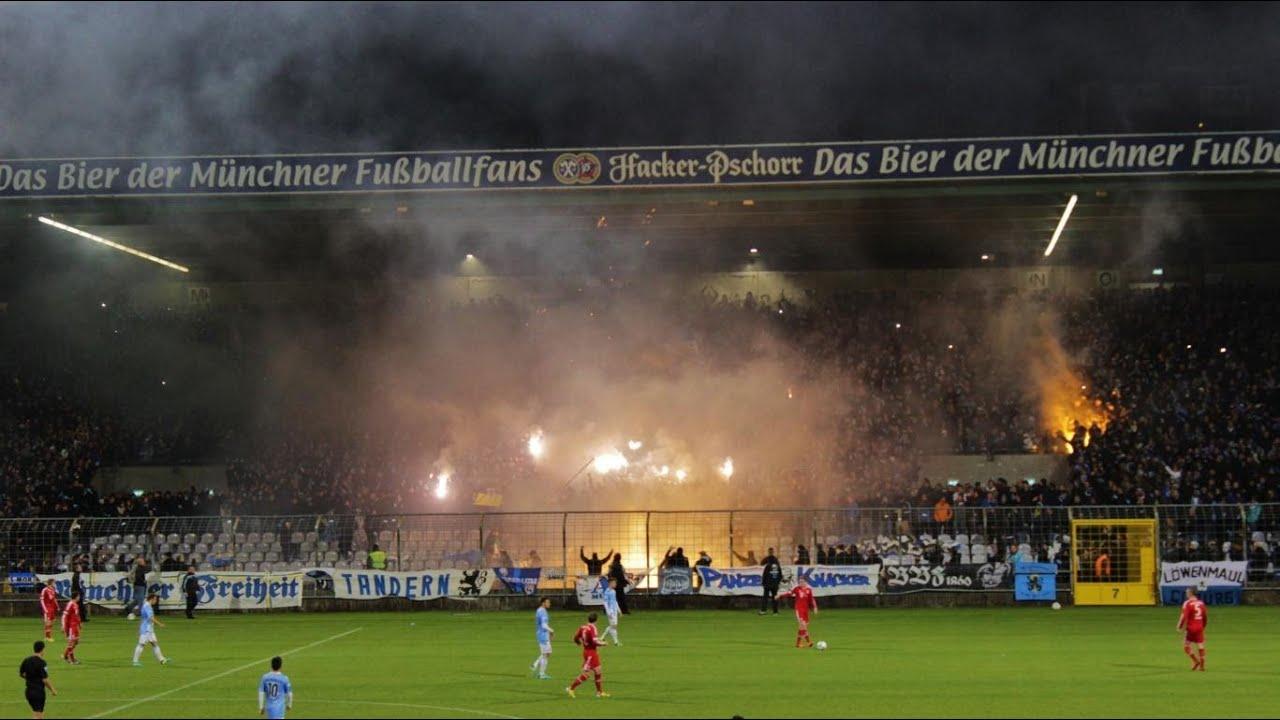 Bayern 1860