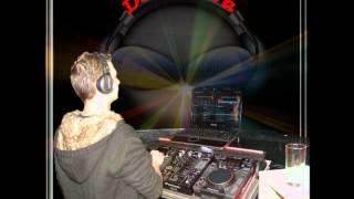 Chris brown - yeah 3x (dj pinova remix)