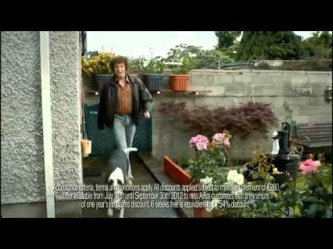Aviva.Car.Insurance.Advert - August.2012(Cork.Guy)(RiCEY ...