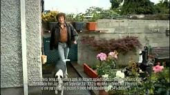 Aviva.Car.Insurance.Advert - August.2012(Cork.Guy)(RiCEY-Upload).mp4
