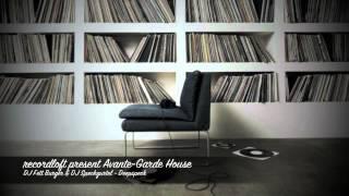 DJ Fett Burger & DJ Speckgürtel -  Deepspeck