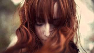 Demi Lovato - Nightingale - Tradução