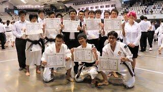 160717 141940 大学生団体/本選/東京工業大学