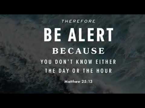 CATHOLIC MEDITATION: Tuesday - 22 October, 2019. 29th week - Ordinary Time,  Year C.