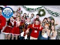 Special Meeting! fromis_9, Stray Kids, NATURE! [Music Bank / ENG, CHN /2018.12.21] Mp3
