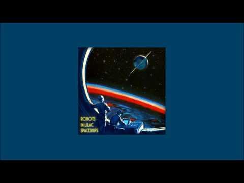 Landhouse & Raddantze - Robots (Original Mix)