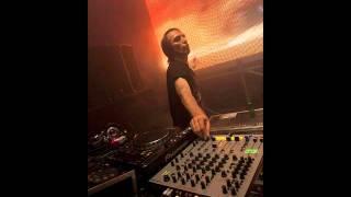 Dj Karotte live @ YouFM Clubnight