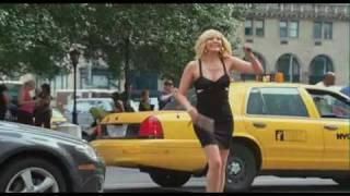 Sexo En Nueva York 2 - Trailer Español