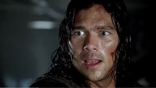 Black Sails - Season 2's High Seas Action