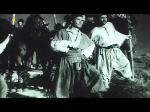 Восстание гайдамаков 1768 года | Пишем историю