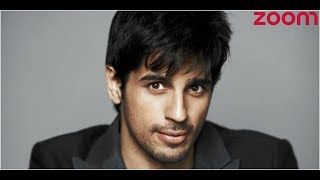 Sidharth Malhotra Not Getting Producers For His Next? | Bollywood News