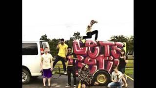 Lets Get It - All My Life (KC & JoJo Cover) [Lyrics In Description] + Download Link
