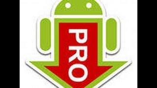 видео игры майнкрафт на андроид