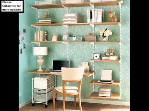 wall mounted shelving units wall shelves picture collection