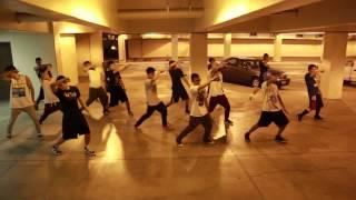 ACA Summer Workshops 2012 | JON CHEW
