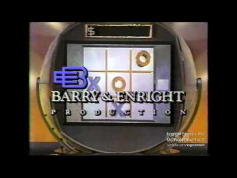 Barry & Enright/ITC (1990)