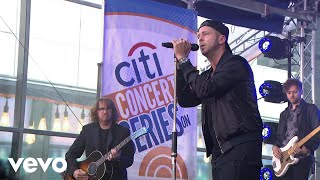 OneRepublic I Lived Live From The Today Show - mp3 مزماركو تحميل اغانى