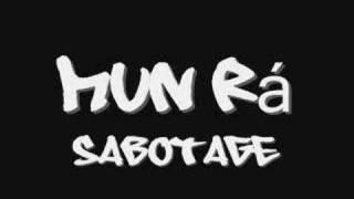 Mun Rá - Sabotage