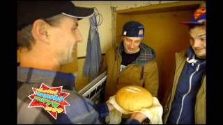 "Letni, Chamski Podryw- ""Sylwester u Szwagra""(VIXA RMX)"