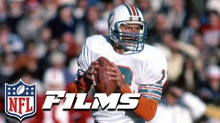 #5 Dan Marino | NFL Films | Top 10 Rookie Seasons of All Time