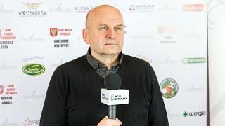 Shihan Wiesław Orzoł Trenerem Roku 2019