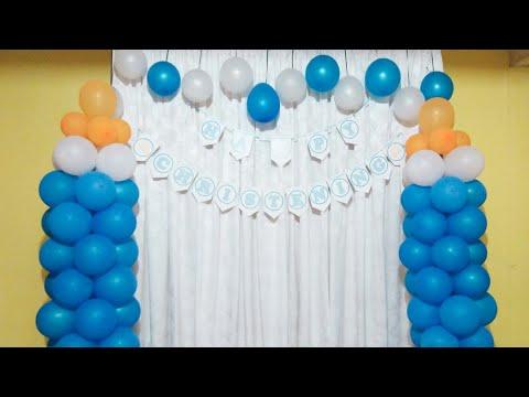 diy-christening-backdrop