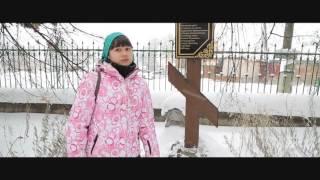 Путешествие к истокам. Верхняя Салда. Храм св.ап. Иоанна Богослова. Студия православной журналистики