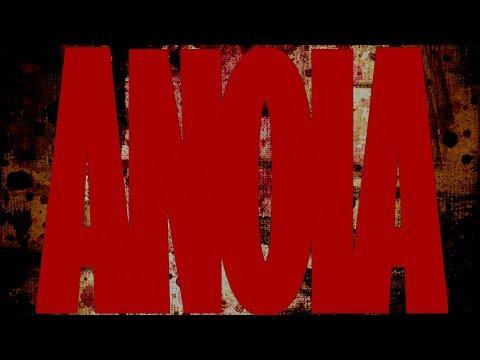 ANOIA - [FULL ALBUM]